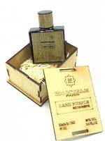 Montale Dark Purple, 60 ml (деревянная коробка)