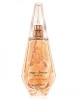 Givenchy Ange Ou Demon Le Secret Edition Croisiere 100 мл