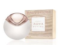 Bvlgari Aqva Divina, 65 ml