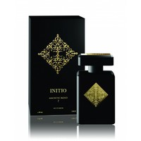 Initio Parfums Prives Magnetic Blend 7 edp,90ml