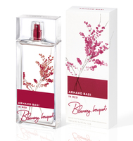 Armand Basi In Red Blooming Bouqet 100 мл