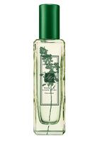 Jo Malone Sorrel & Lemon Thyme, 30 ml