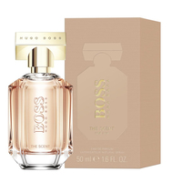 Hugo Boss The Scent For Her, EDP 100ml