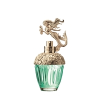 Тестер Anna Sui Fantasia Mermaid, 75 ml