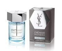 Yves Saint Laurent L'homme Cologne Bleu, 100 ml