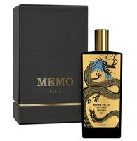 Memo Winter Palace 75 ml
