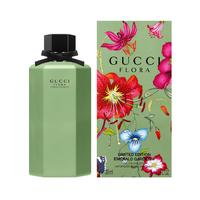 Gucci Flora Emerald Gardenia, 100ml