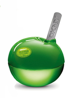 DKNY Delicious Candy Apples Sweet Caramel 100 мл