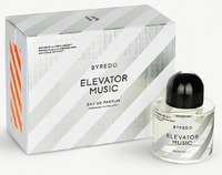 Byredo Elevator Music, 100 ml (Lux)