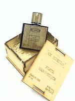 Ex Nihilo Fleur Narcotique, 60 ml (деревянная коробка)
