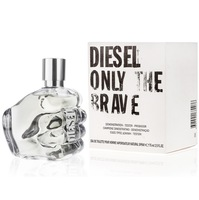 Tester Diesel Only The Brave 75 мл