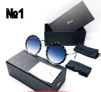 Брендовые Очки Dior (5)
