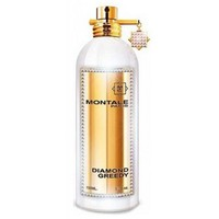 "Montale ""Diamond Greedy"" 100 мл."