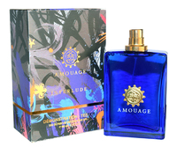 Тестер Amouage Interlude Man, 100ml