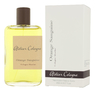 Atelier Cologne - Orange Sanguine,100 ml