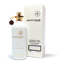Тестер Montale Oriental Flowers, 100 ml