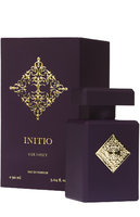 Initio Parfums Prives Side Effect edp,90ml