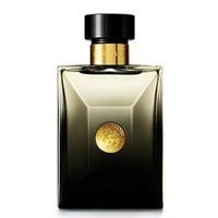 Versace Pour Homme Oud Noir 100 мл