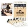 Esthetic House CP-1 Premium Silk Ampoule For dry and damaged hair( набор 4 шт)