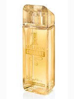 Paco Rabanne 1 Million Cologne 100 мл