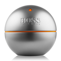 Hugo Boss Boss in Motion, 90 ml