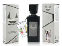 Мини-парфюм Paco Rabanne Invictus, 60 ml