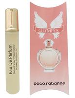 Мини-парфюм 20ml Paco Rabanne Olympea