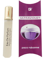 Мини-парфюм 20ml Paco Rabanne Ultraviolet