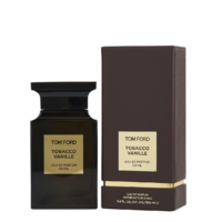 EU Tom Ford Tobacco Vanille ,100ml