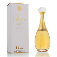 Christian Dior J'Adore L'Or EDP 100 ml.