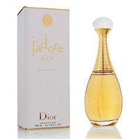 Christian Dior J'Adore L'Or EDP 100 ml.