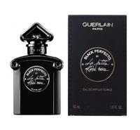 Guerlain Black Perfecto by La Petite Robe Noire 100 ml.