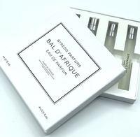 Подарочный парфюм Byredo Bal d'Afrique 4 х 15 ml