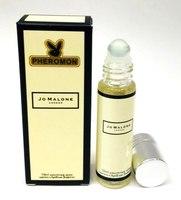 Масляные духи 10 ml (new) Jo Malone London