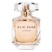 Elie Saab Le Parfum 90 мл