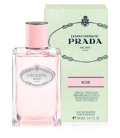 Prada Infusion De Rose 2017 Edp,100ml
