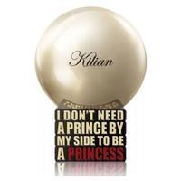 Lux I Don't Need A Prince By My Side To Be A Princess - Rose de Mai 100 ml