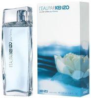 Kenzo L'eau Par Kenzo Pour Femme 100 мл