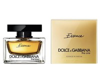 Dolce & Gabanna The One Essence 75 мл