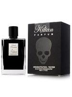 Тестер By Kilian Black Phantom, 50 ml