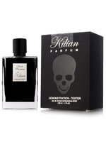 Тестер By Kilian Black Phantom, 50 ml