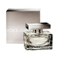 Dolce Gabbana L'eau The One 75 мл