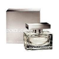 Dolce Gabbana L'eau The One 75 мл