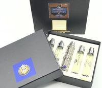 Набор парфюма Shaik Shaik Opulent Blue №77 5х11мл.