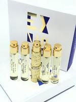 Набор парфюма Ex Nihilo Jasmin Fauve 5x11ml