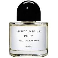 Byredo Pulp, 100 ml (lux)