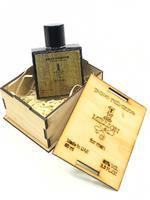 Paco Rabanne 1 Million, 60 ml (деревянная коробка)