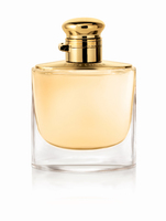 Ralph Lauren Woman by Ralph Lauren, 100 ml