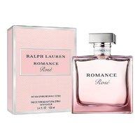 EU Ralph Lauren Romance Rose Edp,100ml