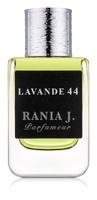 Тестер Rania J. Lavande 44, 75 ml